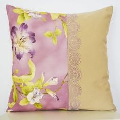 perne decorative handmade - Recherche Google