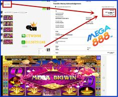 Free Casino Slot Games, Online Casino Slots, Online Casino Games, Dolphin Reef, Play Free Slots, Game Info, Happy New Year 2020, Special Promotion, Slot Machine