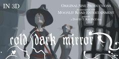 Cold Dark Mirror - Now available on Vimeo VOD https://vimeo.com/ondemand/35230