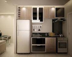 Resultado de imagem para cozinhas sob medida