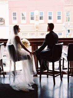 cordelle film documentary heartfelt wedding photographers ©2016abigailbobophotography-57.jpg