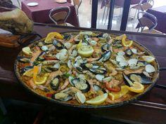 Tara, Las Palmas de Gran Canaria - Fotos, Número de Teléfono y Restaurante Opiniones - TripAdvisor