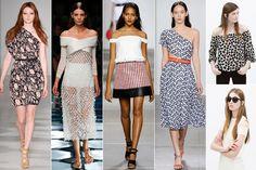 http://smoda.elpais.com/galerias/todas-las-tendencias-primavera-verano-2015/2643/image/101371