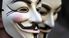 'Anonymous' Forces 40+ Child Pornography Sites Offline (oct 2011)