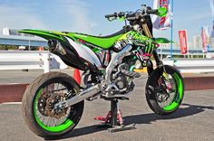 Moto Bike, Motorcycle Garage, Enduro Motocross, Honda Grom, Motorised Bike, Kawasaki Motorcycles, 50cc, Dirtbikes, Street Bikes