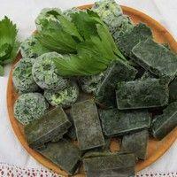 Ezért tegyél aszpirint a mosógépedbe! Okra, Lettuce, Vegetables, Blog, Gumbo, Vegetable Recipes, Blogging, Salads, Veggies
