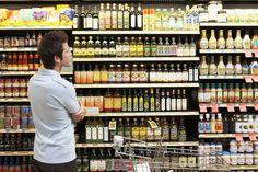 tendencias de consumo en Foro Marketing Sevilla