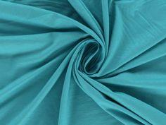 Tissu jersey viscose menthe - Tissus jersey viscose Bi-Stretch - achetez à des prix très intéressants dans la boutique en ligne - tissus-hemmers.fr.
