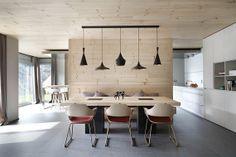 Coblonal Arquitectura I Andorra - Photos: @Sara Riera