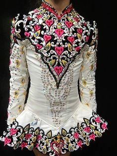 697440a0 124 Best •solo dresses• images in 2017 | Costumes for sale, Dance ...