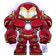 #Hulkbuster #Fan #Art. (Age of Ultron: Hulkbuster Armor.) By: Lord Mesa. (THE * 5 * STÅR * ÅWARD * OF: * AW YEAH, IT'S MAJOR ÅWESOMENESS!!!™)[THANK U 4 PINNING!!!<·><]<©>ÅÅÅ+(OB4E)
