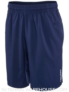 Head Men's Spring Comfort Zone Short