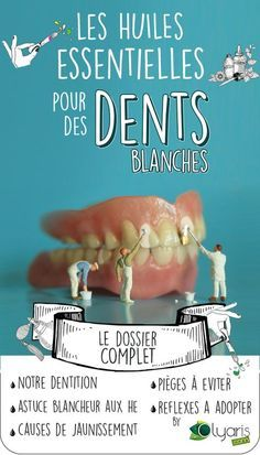 HE dents blanches - Oral Health Oral Health, Health And Wellness, Beauty And The Best, Medical, Teeth Care, Body Hacks, Oral Hygiene, Green Life, Beauty Care