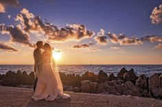 Piraeus Peninsula - Freatida Route The Piraeus Peninsula looks magical at sunset offering amazing views of the islands of Aegina and Salamis. Ancient History, Islands, Coast, Sunset, City, Amazing, Cities, Sunsets, The Sunset