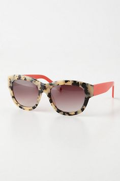 Barnegat Shades #anthropologie