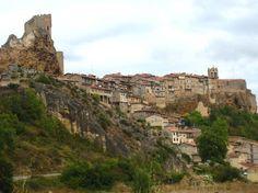 Twelve of Spain's prettiest villages | In English | EL PAÍS