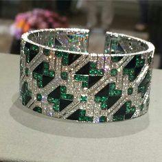 Giamperdo bracelet