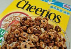 Zesty Cheerios Diet Snack Recipe - Food.com - 473812 - 2PP/ 1/2c serving (60cal)