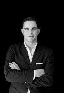 Daily Secret: πώς ένα project θετικής ενέργειας εξελίχθηκε σε μία startup που ξέφυγε από τα όρια της Ελλάδας