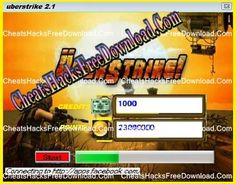 uberstrike download utorrent