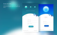 Sphere ◉ UI / UX Design Date 2016 Project Sphere – Reality Switcher Description Over the last years the industry of virtual reality has had an explosive growth. Even now, the prototypes of some devices heat our imagination. As a result, our dai…
