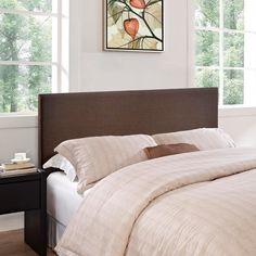 cabeceros de camas tapizados - Buscar con Google