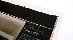 Kunsthus Bergenz 10 yrs paper