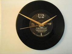 Check out this item in my Etsy shop https://www.etsy.com/uk/listing/287121319/u2-pride-in-the-name-of-love-7-record