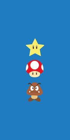 Cartoon Wallpaper, Mood Wallpaper, Marvel Wallpaper, Iphone Wallpaper, Super Mario Kunst, Super Mario Art, Super Smash Bros Characters, Nintendo Characters, Hd Wallpapers For Mobile