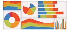 12 Javascript Charting Libraries To Build Interactive Charts