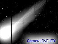 """Lovejoy la cometa di Natale che ha sostituito ISON. Segui la traiettoria live e le NEWS del giorno - Lovejoy passerà al perielio a distanza di sicurezza, tanto da non rischiare di fare la fine di ISON. La TRAIETTORIA, le NEWS e i VIDEO dal WEB """"Le comete sono come i gatti: hanno la coda e non sai mai come si comportano"""""""