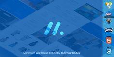 Themeforest WordPress: Machine – Responsive Multi-Purpose WordPress Theme on THEMEFOREST FREE DOWNLOAD http://themeforestfreedownload.com