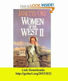 They Called Her Mrs Doc/The Measure of a Heart/A Bride for Donnigan/Heart of the Wilderness (Women of the West 5-8) (9781556617737) Janette Oke , ISBN-10: 1556617739  , ISBN-13: 978-1556617737 ,  , tutorials , pdf , ebook , torrent , downloads , rapidshare , filesonic , hotfile , megaupload , fileserve