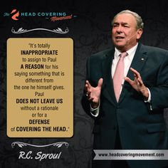 R.C. Sproul Quote - This is sound logic that I think a lot of us haven't taken into account. Is the Scripture inerrant? Then this shouldn't be a problem. In fact, it should be a joy.