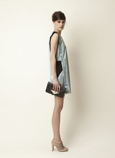 Space Style Concept SS13 Collection