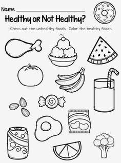 Dentist Worksheets for Kindergarten. 20 Dentist Worksheets for Kindergarten. Dental Health Worksheets for Preschool and Kindergarten Number Worksheets Kindergarten, Kindergarten Social Studies, Social Studies Worksheets, Science Worksheets, Worksheets For Kids, Kindergarten Activities, Teacher Worksheets, Addition Worksheets, Shapes Worksheets