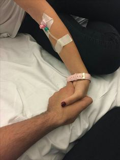 Youll be alright. She looked down at the pink hospital bracelet and the iv and tape. Theyre kinda cute arent they? James looked at her quizzically and giggled. Relationship Goals Pictures, Couple Relationship, Cute Relationships, Cute Couples Goals, Couple Goals, Hospital Tumblr, Hospital Pictures, Tumblr Couples, Couple Hands
