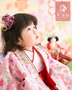 はるひちゃんさあやちゃんIMG_4842.jpg