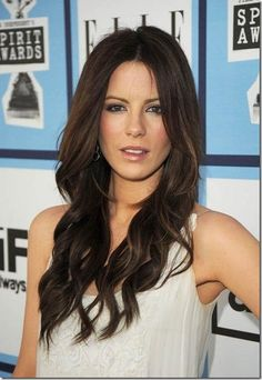 Def. need side layers not the whole feathered look