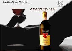 Chianti BADIOLO produzido pela Trambusti. www.chavesoliveira.com.br/ (11) 2155 0871
