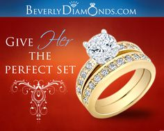 The Best Place to Buy Discount Diamond Rings Online Discount Diamond Rings, Rings Online, Eternity Ring, Diamond Engagement Rings, Gold Rings, Wedding Rings, Rose Gold, Crystals, Stuff To Buy