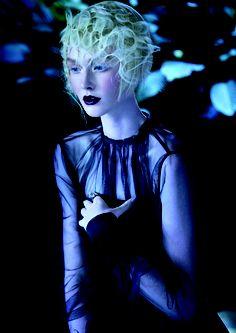 www.sharonblain.com Sharon Blain is amazing!!! Someday I hope to take a class by her!!