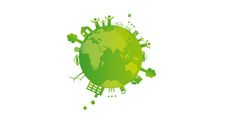 Happy Earth Day! Have you started eCycling yet?