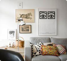 gray-sofa-elisabeth-dunker-via-design-sponge.jpg (475×432)
