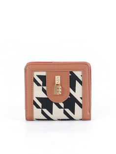 Check it out—Spartina 449 Wallet for $31.99 at thredUP!