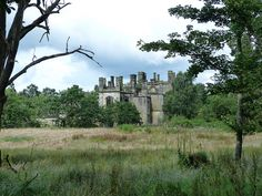 Dunmore House nr Airth Explore, History, House, Historia, Haus, History Activities, Homes, Houses