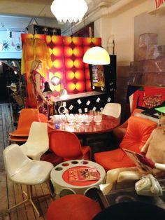 vintage wandelantik duesseldorf loft wendeltreppe jugendstil industrial bock set wandel antik. Black Bedroom Furniture Sets. Home Design Ideas