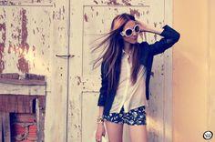 FashionCoolture 03.09 (4)