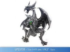 Figurines and Statues Specialised stunning Dragon Figurines Statues and collectable Action Figures and treasures