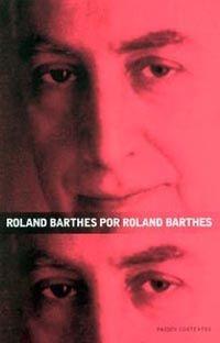 Recordando a Roland Barthes, releyendo La cámara lúcida   En la retaguardia_______________________